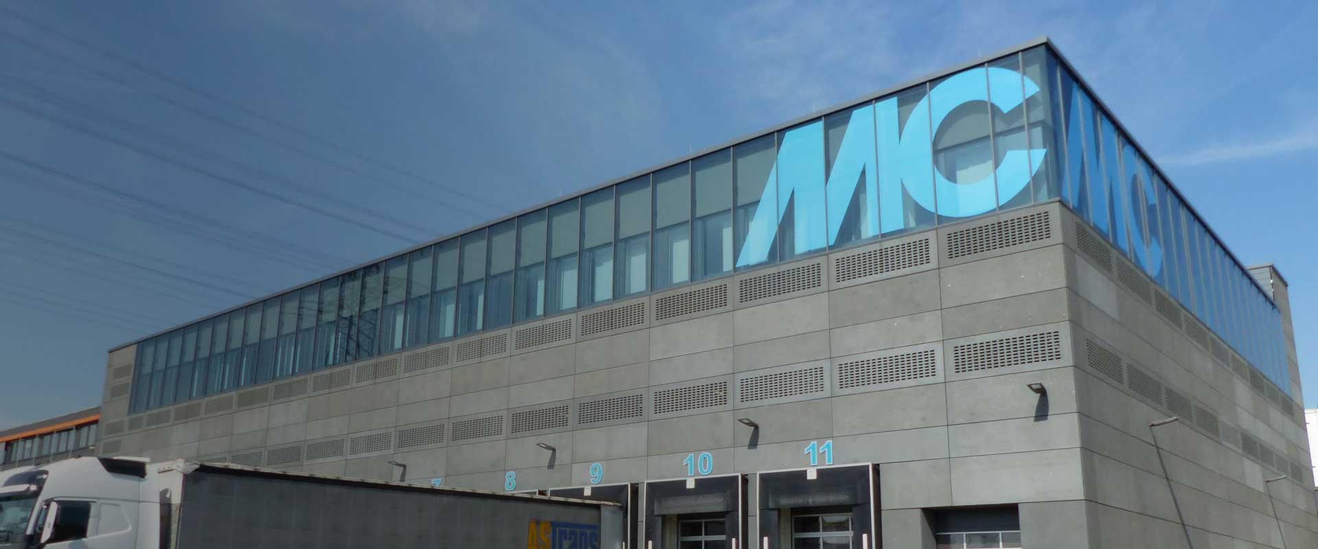 Startseite Mc Bauchemie